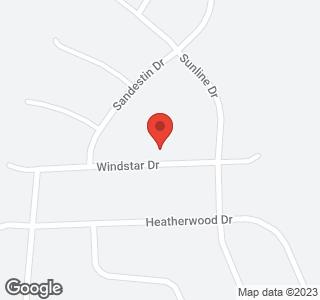 7159 Windstar Drive