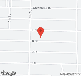 328 K Street