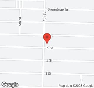 1302 4th Street