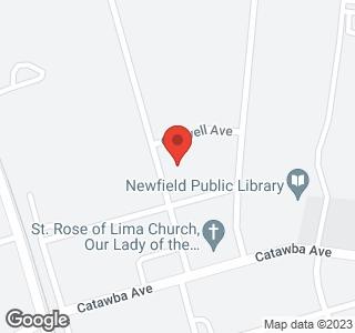 107 CHURCH STREET