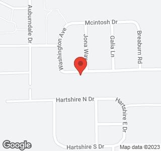 3175 Harvest Grove Lane