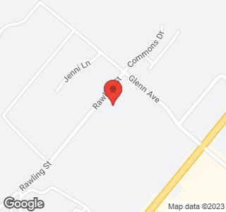 1371 Rawlings Street