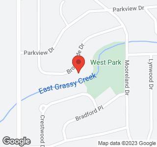 115 Brookside Drive