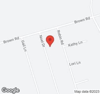 4629 Noel Drive