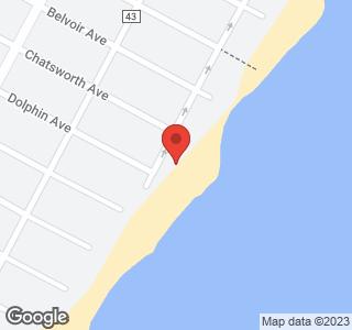 1009 S Atlantic Avenue