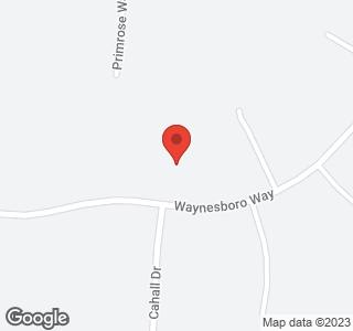 8522 Waynesboro Way