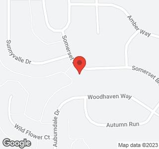 5694 Somerset Boulevard