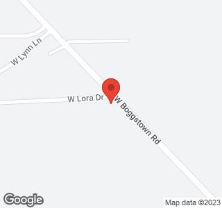 6779 West Lora Drive