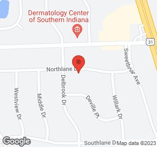 305 Northlane Drive