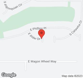 27736 E Alder Drive