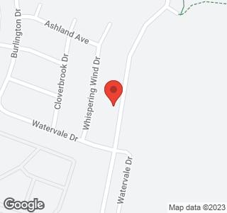 3885 Culpepper Drive