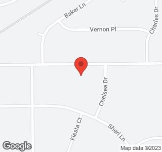 1101 Dubois Rd