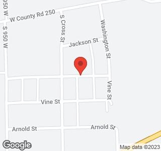 9343 West Pearl Street