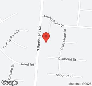 9518 Bunnell Hill Rd