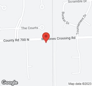 3469 West Stones Crossing Road