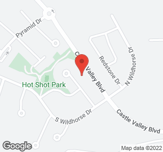 116 Kit Carson Peak Court