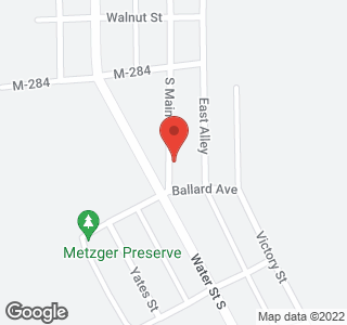 436 S Main Street