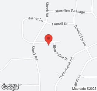1163 MEADOWLARK Drive