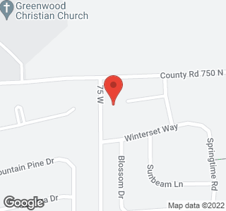 389 Springfield Circle