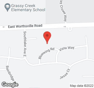 2212 Bluewing Road
