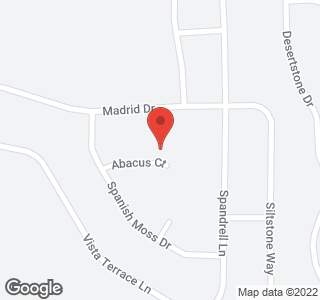 2332 Abacus Court