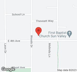 415 E 4th Ave
