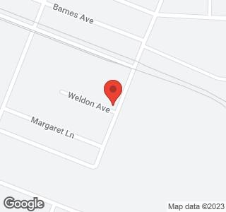 837 Clinton Street