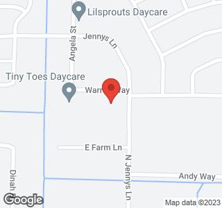 683 Warren Way