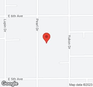 5558 Pearl Drive