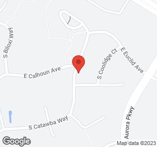 25738 E Calhoun Place