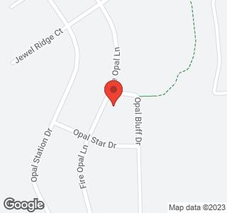 7970 Fire Opal Lane