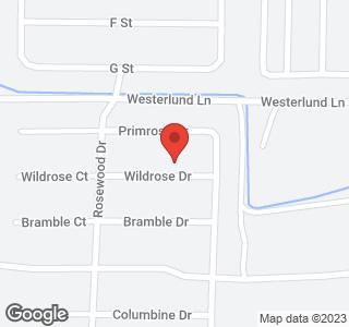 328 Wildrose Drive