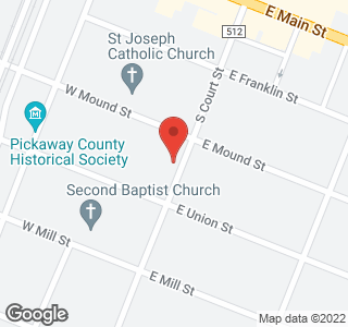 313 S Court Street