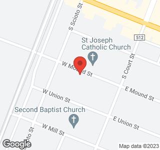 145 W Mound Street