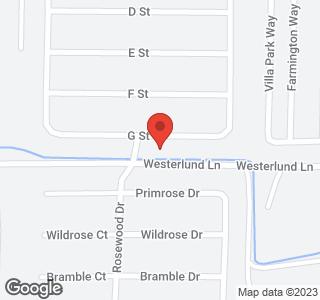 813 G Street
