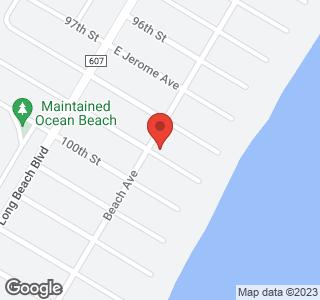 9809 Beach Avenue