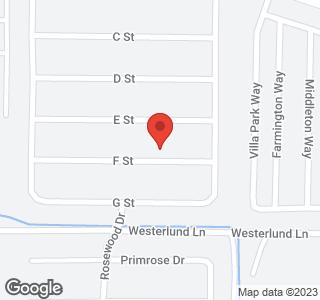 854 F Street