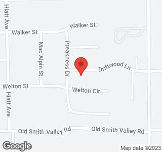 4669 Driftwood Lane