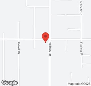 5795 Yukon Dr.