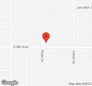 5800 NW Pearl Drive