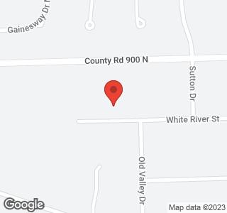 5334 White River Street