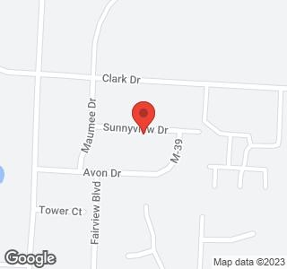 385 Sunnyview Drive
