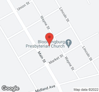 12181 St Rt 138