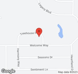 2937 Treehouse Pass