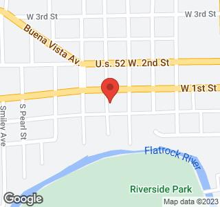 311 West 1st Street