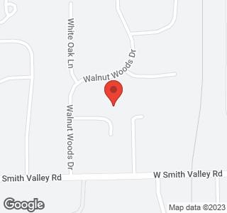 3686 Walnut Hill Court
