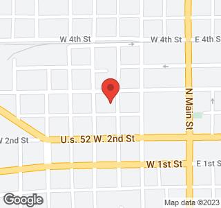 227 West 3RD Street