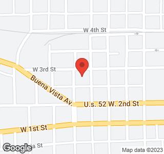 331 West 3rd Street