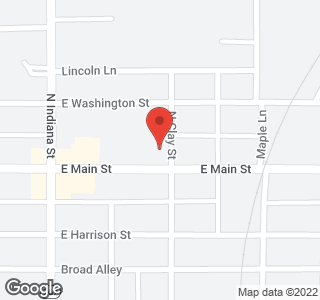 66 East Main Street