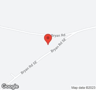 1750 Bryan Road